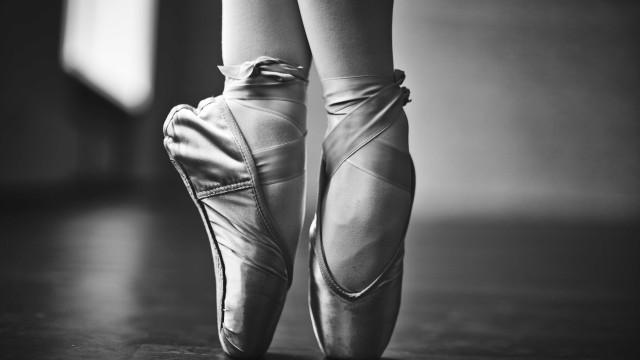 Intuição é o principal recurso da coreógrafa Tânia Carvalho para criar