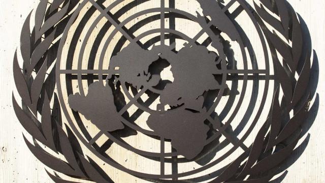 Conselho de Segurança da ONU vota proposta de um cessar-fogo de na Síria