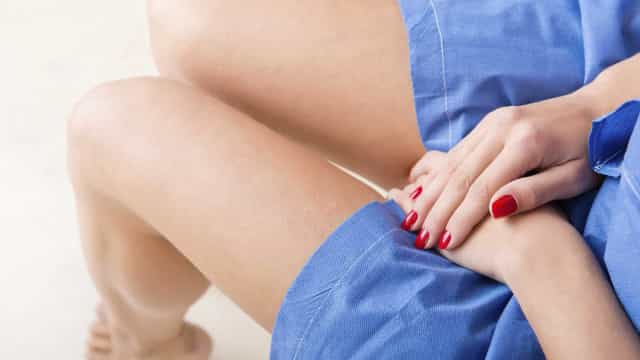 Projeto piloto sobre mutilação genital feminina arranca em 5 agrupamentos