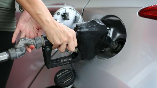 O seu bolso vai sofrer outra vez: Há subidas nos combustíveis