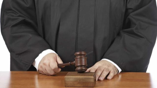 Oficiais de Justiça fazem greve a 31 de janeiro, 1 e 2 de fevereiro