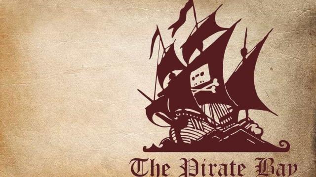 """""""Netflix e Spotify não são uma solução"""", diz criador do Pirate Bay"""