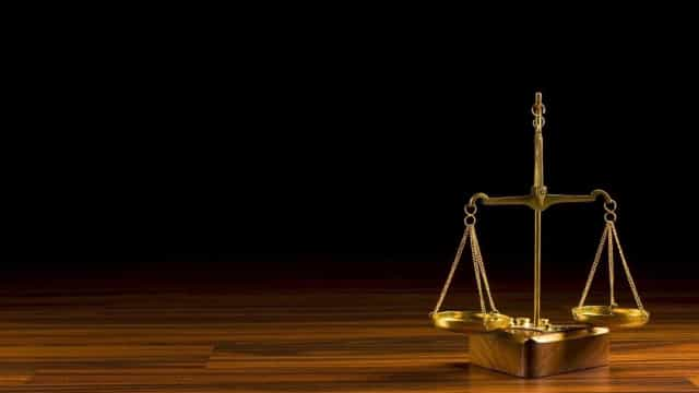 Braga: Relação mantém pena máxima para condenados por morte de empresário