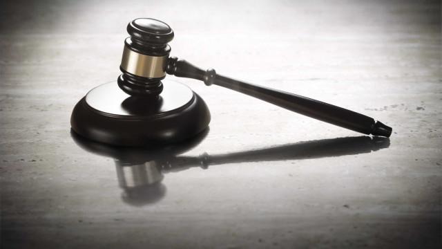 Antigo juiz-presidente de Mirandela condenado por violência doméstica
