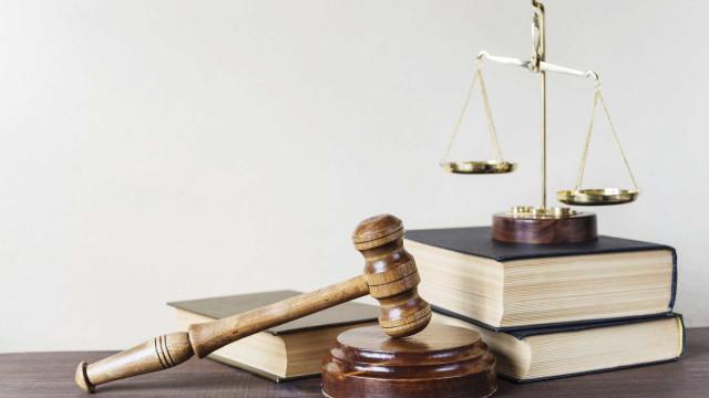 Condenado a dois anos de prisão domiciliária por violência doméstica