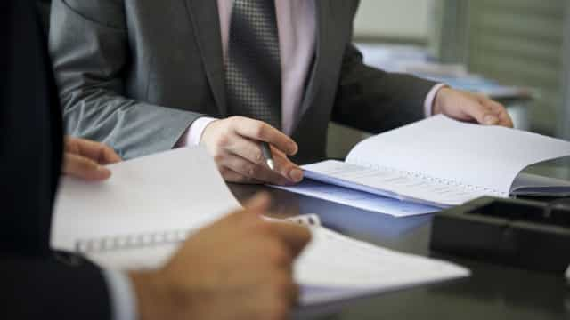 F. Ramada notifica Concorrência sobre compra da consultora Expeliarmus
