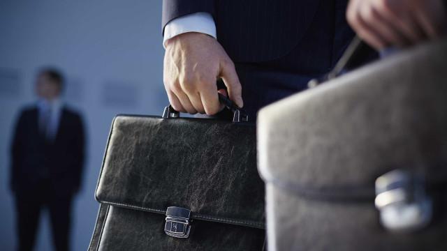 Conheça as 20 empresas mais respeitadas do mundo