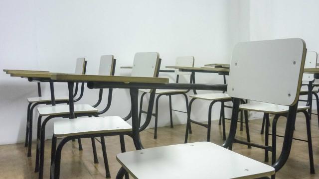 PSD alerta que escola de Oliveira de Azeméis pode perder 1,5 milhões