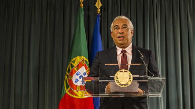 """Portugal condena """"firmemente"""" atentado em aeroporto de Istambul"""