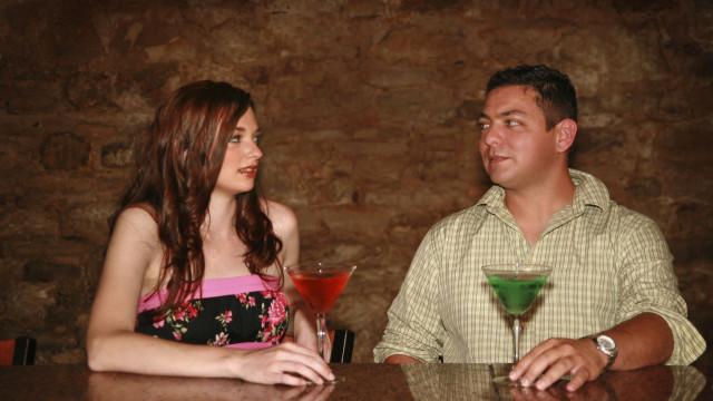 As 11 coisas que jamais deve dizer num encontro