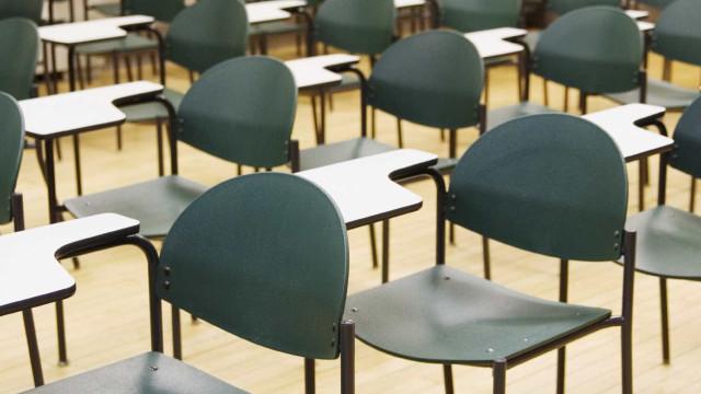 Professor universitário agredido por causa de nota que deu a aluna