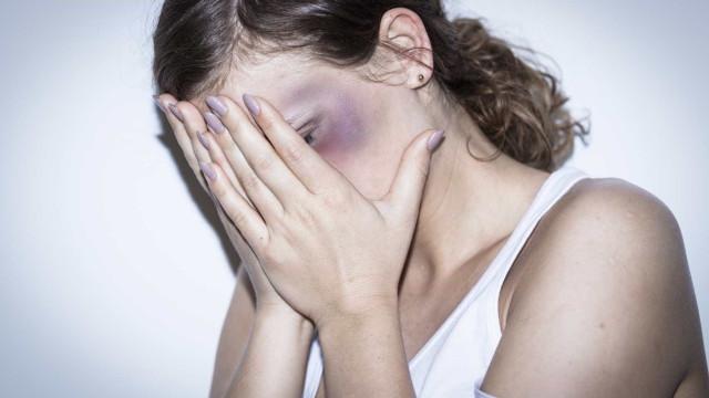 Este poema de amor é, afinal, uma denúncia de violência doméstica
