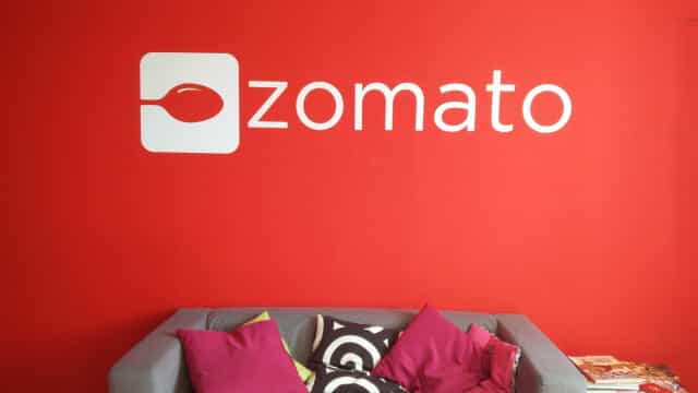 Zomato Gold lança campanha de Natal