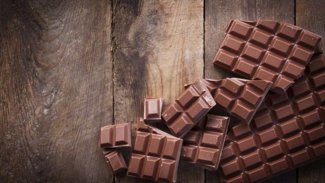Quatro em cada 10 portugueses comem doces todos os dias. E há um eleito