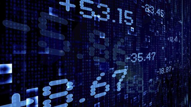 Bolsa de Tóquio fecha em alta com subida de 2,56%