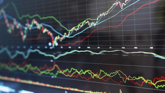 PSI20 recua 0,47% com Navigator a liderar descidas