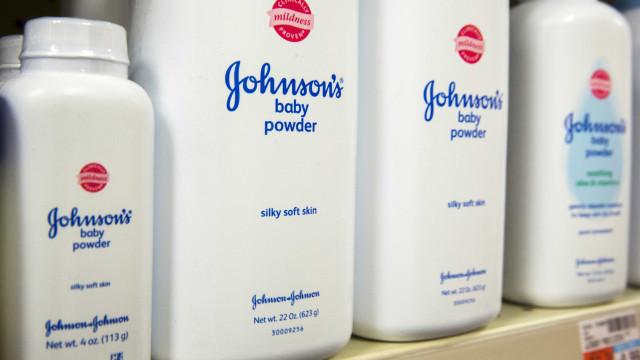 Johnson & Johnson investe 5,5 milhões em nova sede em Portugal