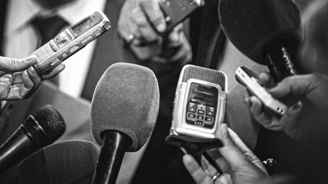 Jornalista mexicano assassinado no estado de Chiapas, sul do México