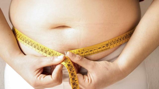 Obesidade: A epidemia do século XXI. Portugal está no pelotão da frente