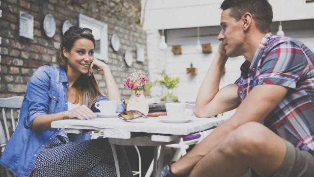 A grande novidade do Tinder foi feita a pensar nas mulheres