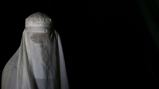 Talibã lançam revista feminina para recrutar mulheres jihadistas