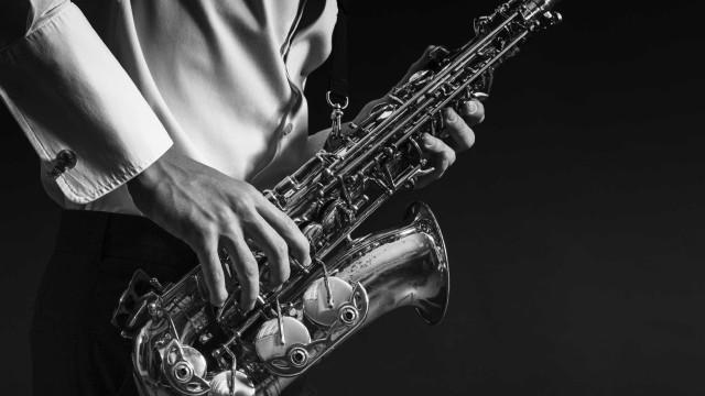 """""""Maior edição de sempre"""" do Festival Porta-Jazz em dezembro"""