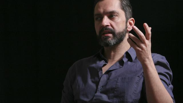 Filme português 'Al Berto' premiado no festival francês de Rouen