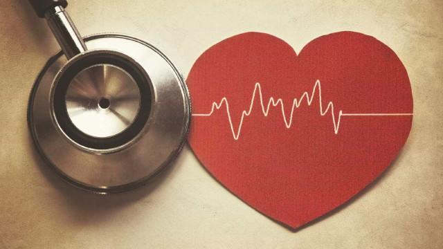 Será que o seu coração está pronto para uma ida ao ginásio?