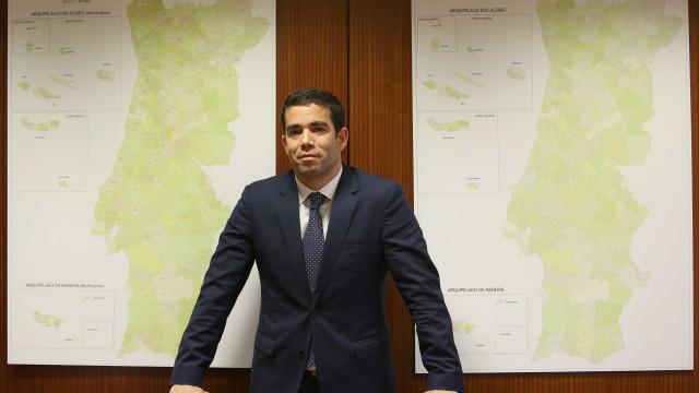 """""""Perdão de dívida aos bancos foi escondido durante meses"""", acusa PSD"""