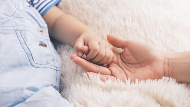 De Mãe para Mãe. Portal de maternidade dá vida a loja online
