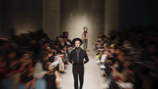 Portugal Fashion: 43.ª edição no Porto conta com mais de 30 desfile