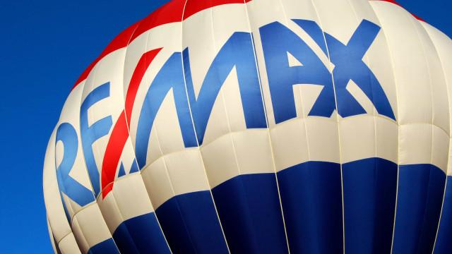 Remax transacionou quase 30 mil imóveis no primeiro semestre