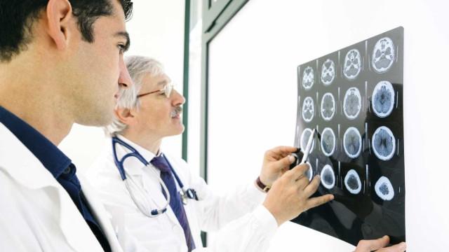 Medicina pode estar mais próxima de conseguir combater cancro do cérebro