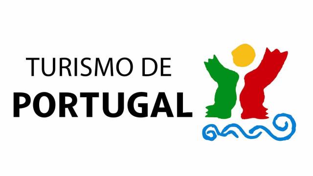 Turismo de Portugal distinguido naáreade promoção doempreendedorismo