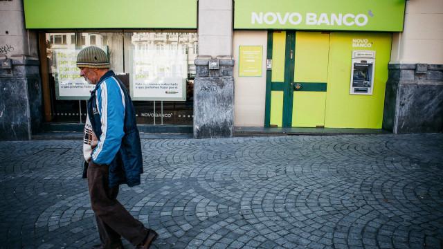 Novo Banco: Bruxelas aprova venda enquanto avalia ajudas estatais