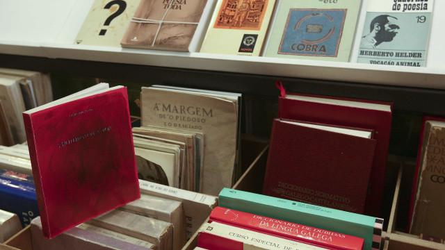 'Gente Grave' vence Prémio Literário Eugénio Lisboa