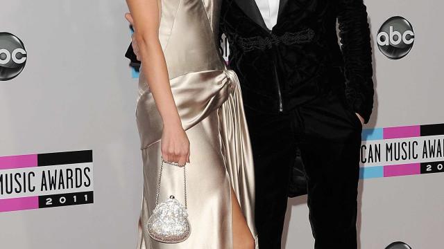 Reconciliados, Justin Bieber e Selena Gomez já vivem juntos