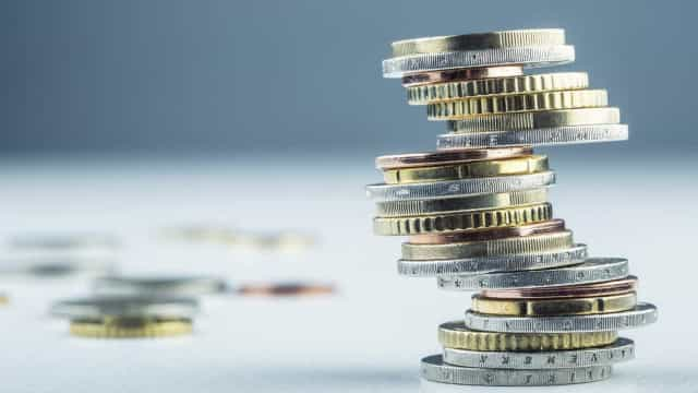 F. Ramada vende perto de 10% do capital social por 18 milhões de euros