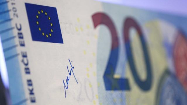 Portugal vai antecipar reembolso de 500 milhões de euros ao FMI