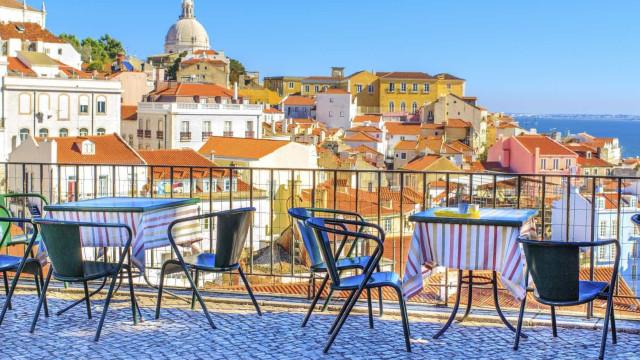 Novos 'hostels' poderão deixar de ser considerados Alojamento Local