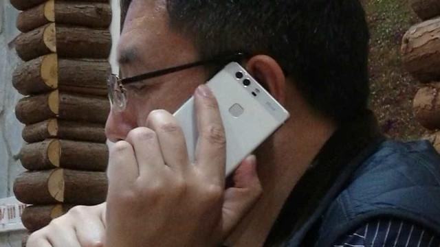 5G: Problema não é Huawei mas criar centros de certificação de segurança