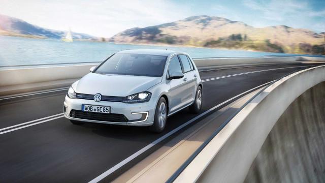 Maioria dos portugueses está disposta a comprar carro que nunca conduziu