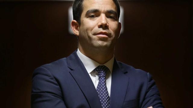 """PSD culpa """"sanha ideológica"""" contra empresas por baixo crescimento do PIB"""