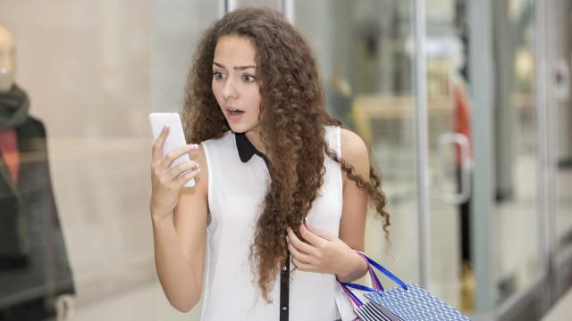 É melhor ter cuidado se usa apps de encontros, avisa a Kaspersky