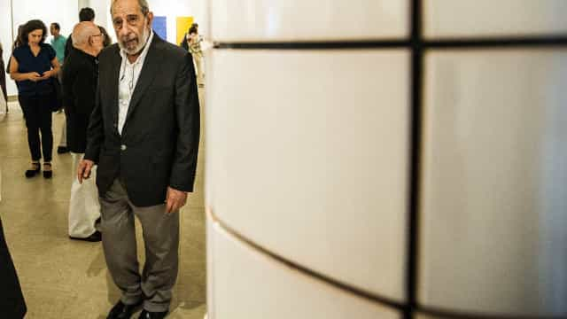Serralves lança programa de investigação sobre obra de Siza Vieira