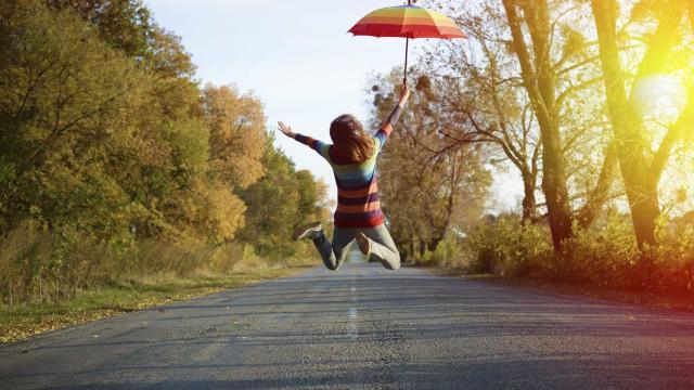 Melhore a sua vida com estas oito dicas simples
