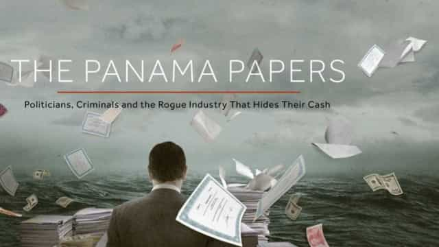 Dono de empresa ligada a Sócrates tem nome nos Panama Papers