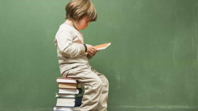 Ponto de Fuga lança livro infantil 'O Mundo é Redondo' de Gertrude Stein