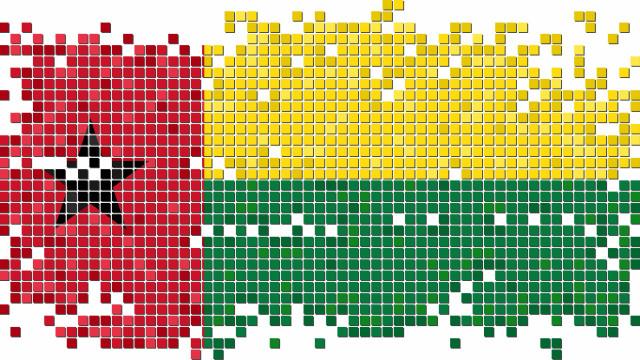 """Políticos podem dar """"golpe na dinâmica"""" económica da Guiné-Bissau"""