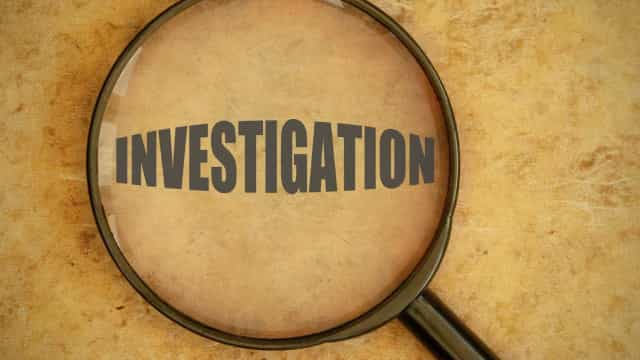 Investigação dos 'Panama Papers' já chegou ao fim